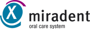 miradent oral care systems